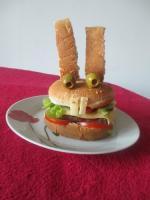 lapin burger 020