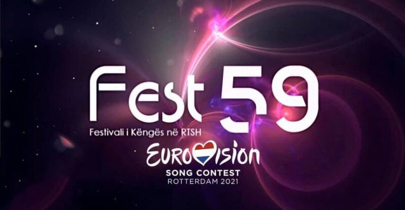 Festivali i Kenges 2021