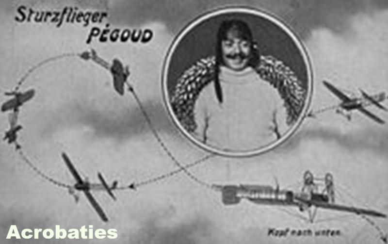 pegoud_voltiges