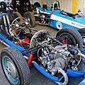 DB Panhard Racer 850cc_27 - 1952 [F] HL_GF