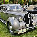 Hotchkiss 686 PN_02 - 1939 [F] HL_GF