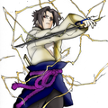 Sasuke_Chidori_Nagashi_Colored_by_Matonly1T