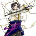 Sasuke_Chidori_Nagashi_Colored_by_Matonly1T