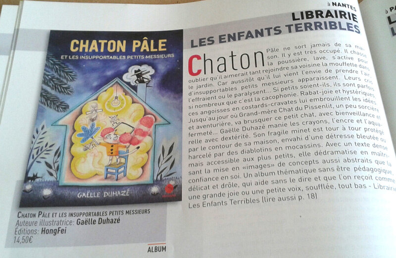Article_Chaton_Pa_leW
