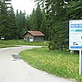 Jura, frontière franco-suisse (39)