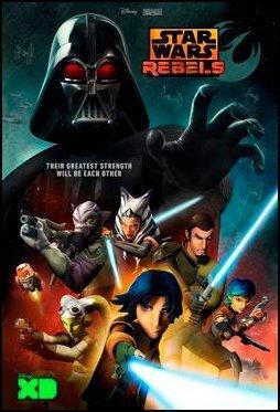 rebels_s2_01