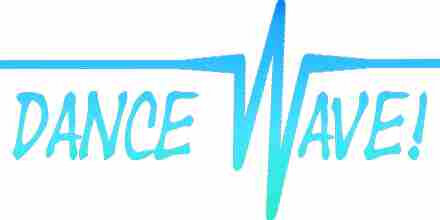 Dance-Wave