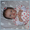 Q - Aliçonne Adoptée