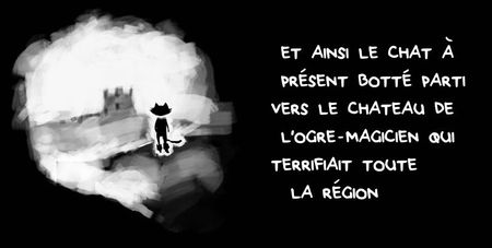 le chat botté4