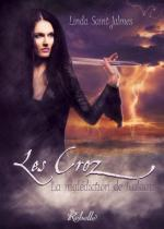 les-croz---1---la-malediction-de-kalaan