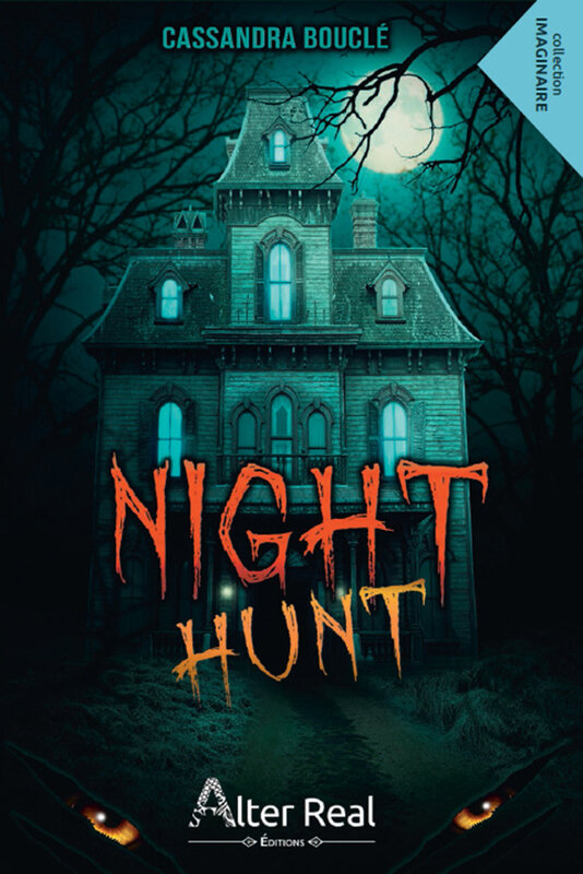 couverture_Night_Hunt