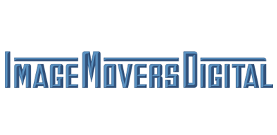 Logo-Image-Movers-Digital