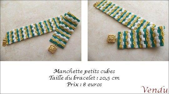 manchette_petits_cubes__t_
