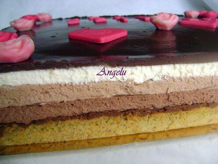 Gâteaux 076