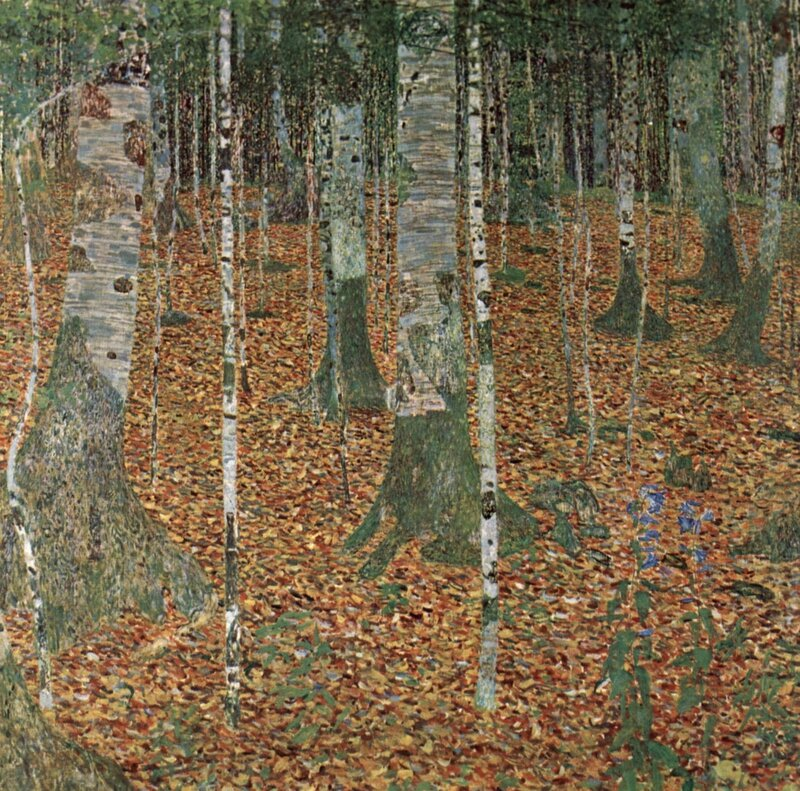 Gustav_Klimt_006plus