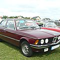 BMW 320 automatic type E21 1976 Hambach (1)