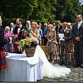 WindowsLiveWriter/Uneannedj_12C86/Mariage Eve & Chistopher -2425_thumb