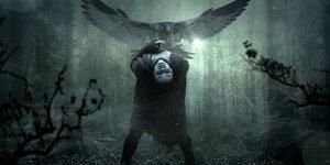 Spiritisme, nécromancie...les esprits mentent?
