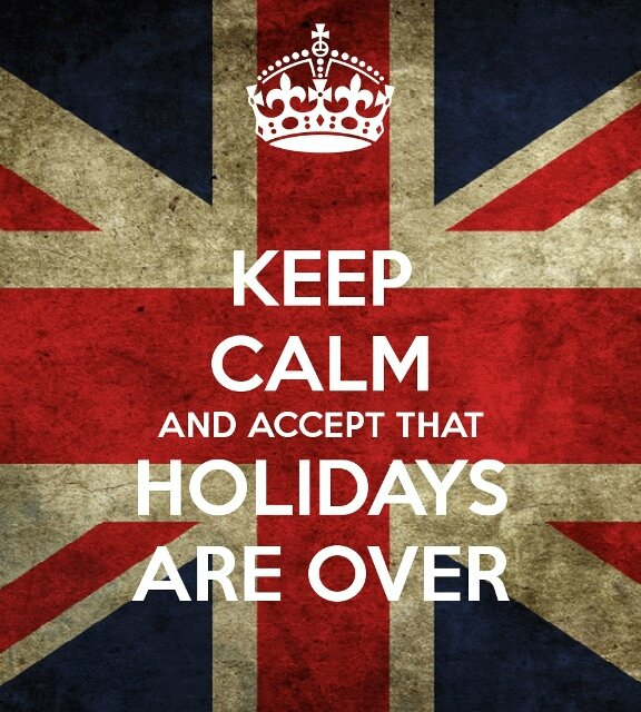 keep-calm-and-accept-that-holidays-are-over (576x640)