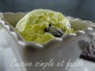 glace fter eight 06