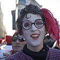 Granville Carnaval - 098