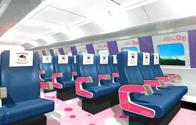 500 Hello Kitty3