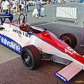Argo JM 8 F3 Toyota_02 - 1981 [UK] HL_GF