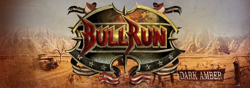 bullrunofficial