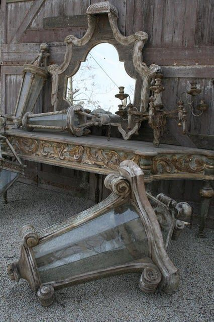 french_vignette_antique