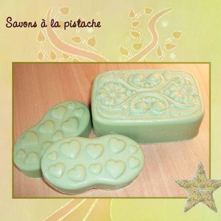 savons_pistache