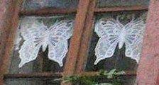 rideaux_papillons__Alsace_Mimi_17___Copie