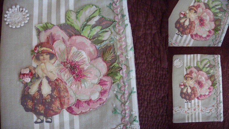 2014-04-18 carte textile véro