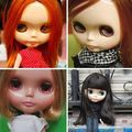 Mes blythes !!