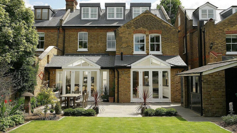 garden-room-kitchen-extension-london