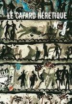 Cafard Hérétique #8