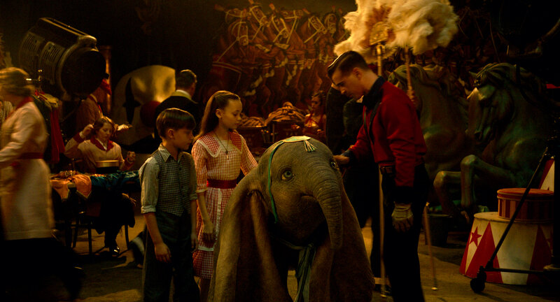 DUMBO-Print_Use-1144_070_bp0010_v0202
