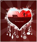 Heart_Island_by_cursed_ftw