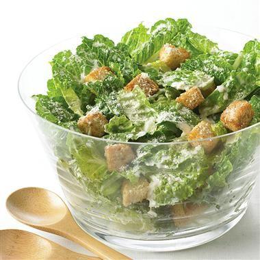 Caesar_Salad