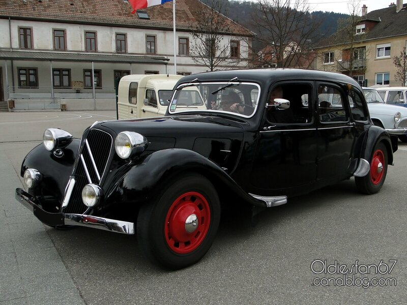 citroen-traction-11c-commerciale-1939-1