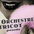 Vibrations concerts (version du 21 mai 2015)