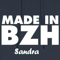 AA Made in BZH