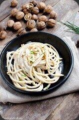 macaroni-soubry-noix-pesto-44