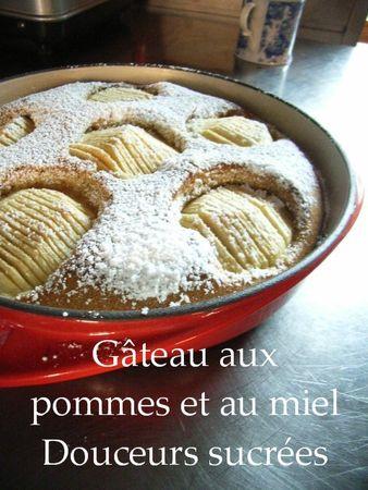 cuisine_006