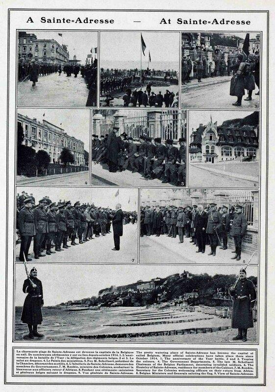 19180804-La_Belgique_en_guerre-010-CC_BY