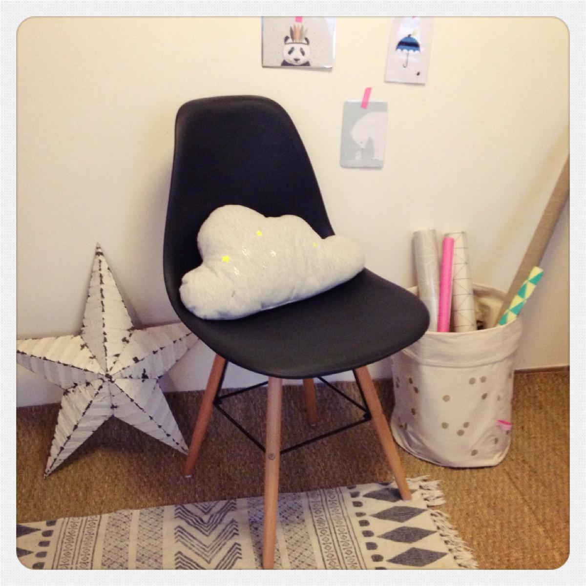Coup De Chaise Design Chez Gifi O