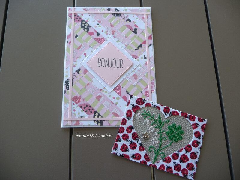 Coeur Porte-Bonheur (1)