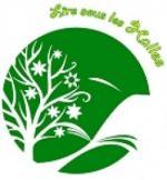 logo_LSH