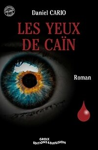yeux-Cain