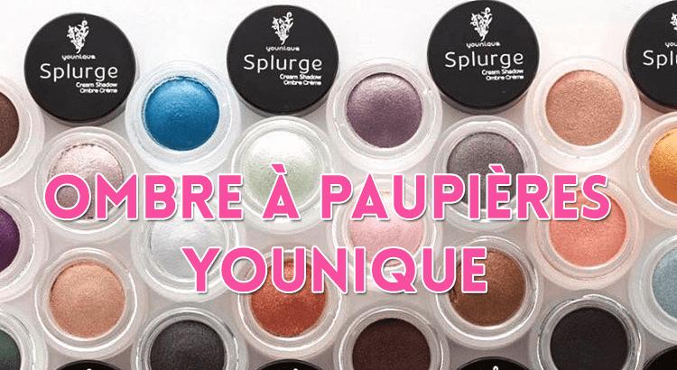 ombre-paupiere-younique