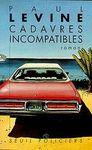 cadavres_incompatibles